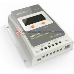 MPPT 1210A Tracer Epever