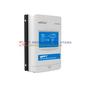 JUAL MPPT 30A XTRA3210N-XDS1 EPEVER