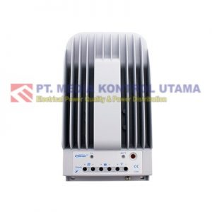 Jual MPPT 20A 2215BN EPEVER