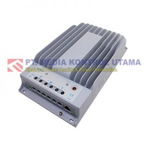 Jual MPPT 30A EPEVER 3215BN (2).