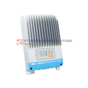 Jual MPPT 45A IT4415ND EPEVER (2)